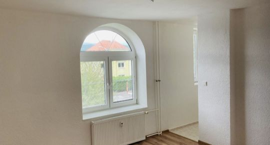 Na predaj 1 izbový byt 29 m2 Nováky FM1149