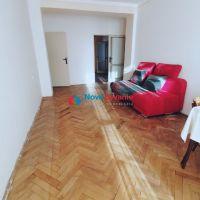 3 izbový byt, Humenné, 68.35 m², Pôvodný stav
