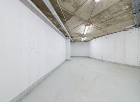 Na predaj multifunkčný skladový priestor v projekte Premiére