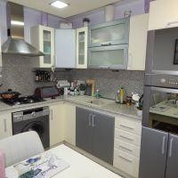 4 izbový byt, Banská Štiavnica, 83 m², Kompletná rekonštrukcia