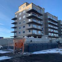 2 izbový byt, Poprad, 66 m², Novostavba