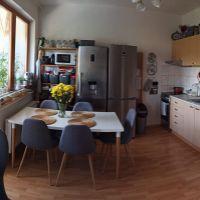 3 izbový byt, Zvolen, 83 m², Kompletná rekonštrukcia