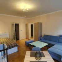 1 izbový byt, Banská Bystrica, 45 m², Kompletná rekonštrukcia