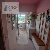 1 izbový byt, Rožňava, 35 m², Čiastočná rekonštrukcia