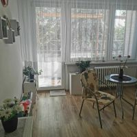 3 izbový byt, Lučenec, 75 m², Čiastočná rekonštrukcia