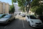 2 izbový byt - Bratislava-Staré Mesto - Fotografia 15