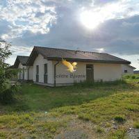 Rodinný dom, Zvolenská Slatina, 56.30 m², Novostavba