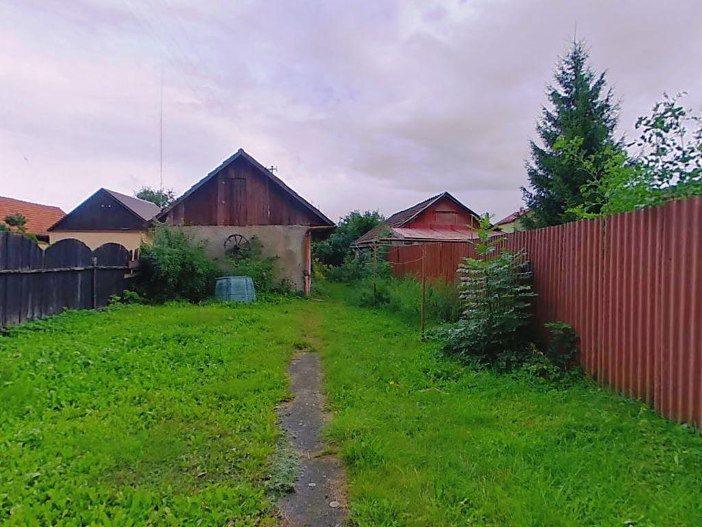 Na predaj rodinný dom Spišská Teplica - 12