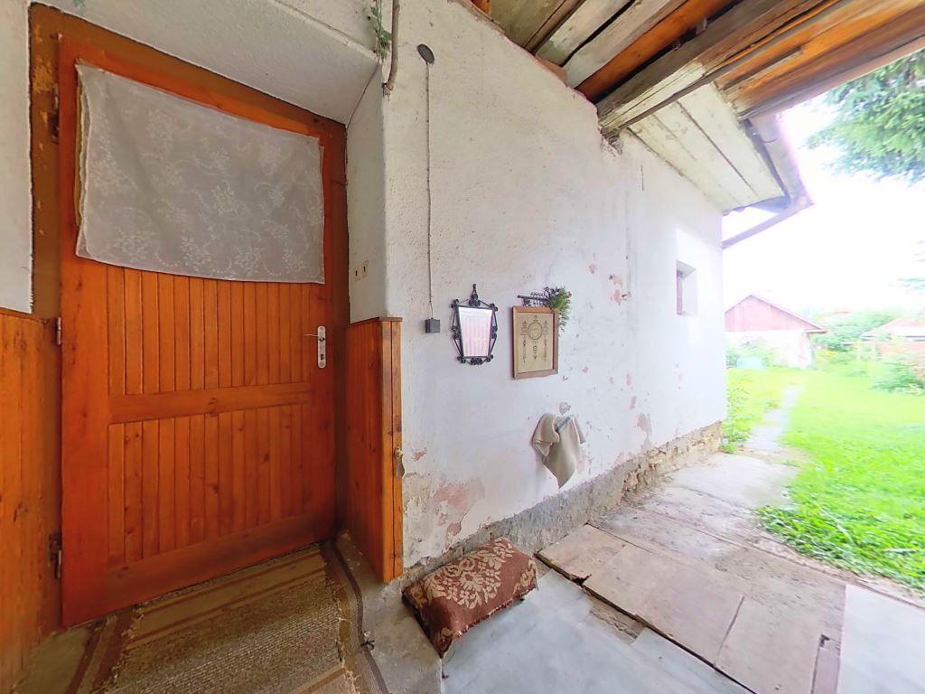 Na predaj rodinný dom Spišská Teplica - 3