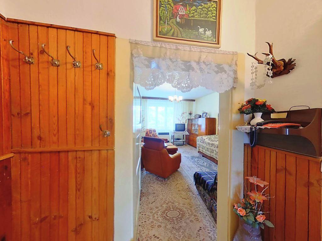 Na predaj rodinný dom Spišská Teplica - 4