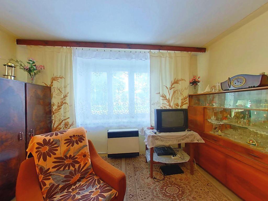 Na predaj rodinný dom Spišská Teplica - 5