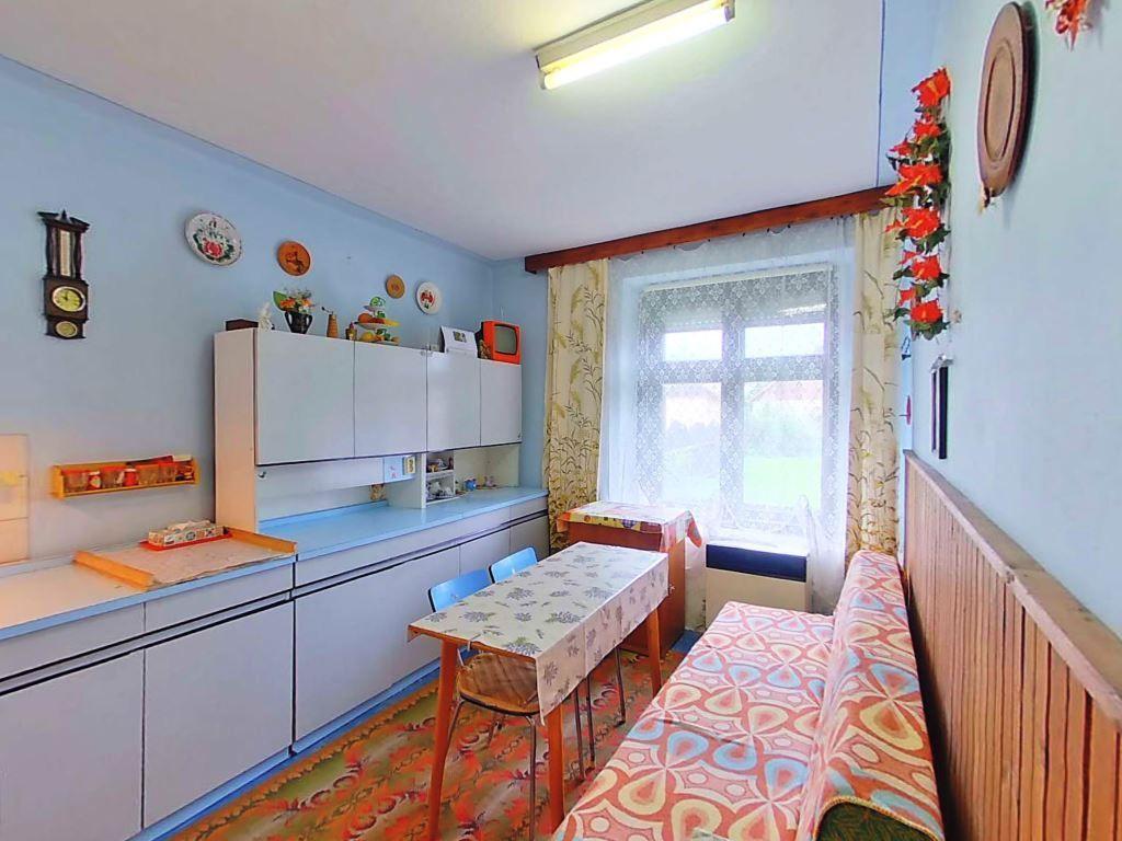 Na predaj rodinný dom Spišská Teplica - 8