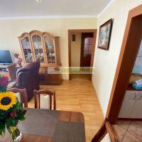 4 izbový byt, Šamorín, 82 m², Čiastočná rekonštrukcia