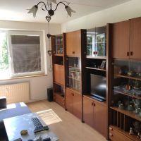 4 izbový byt, Zvolen, 73.40 m², Pôvodný stav