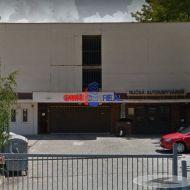 Predaj garáže v garážovo dome, ul, Štefana Kralika, Bratislava