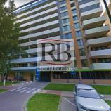Obchodný priestor v Rezidencií Draždiak na predaj, 117 m²