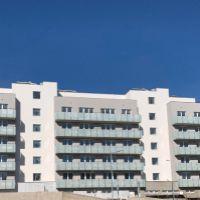2 izbový byt, Poprad, 67 m², Novostavba