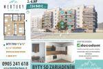 2 izbový byt - Poprad - Fotografia 7