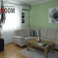 3 izbový byt, Šurany, 60 m², Kompletná rekonštrukcia