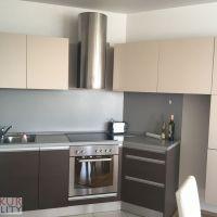 3 izbový byt, Bratislava-Ružinov, 80 m², Novostavba