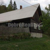 Rodinný dom, Čadca, 120 m², Čiastočná rekonštrukcia