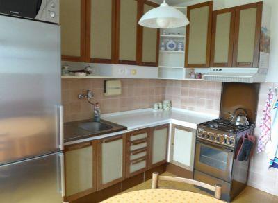 Predaj 3 izbový byt 70m2 Žilina Hájik