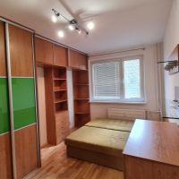2 izbový byt, Žilina, 49 m², Kompletná rekonštrukcia