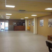 Obchodné, Košice-Sídlisko Ťahanovce, 203 m², Kompletná rekonštrukcia