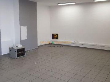 Prenájom kancelársky priestor 74 m2, centrum mesta, exkluzívna ponuka.