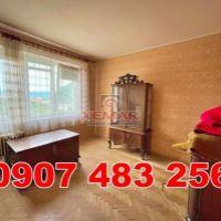 3 izbový byt, Banská Bystrica, 65 m², Čiastočná rekonštrukcia