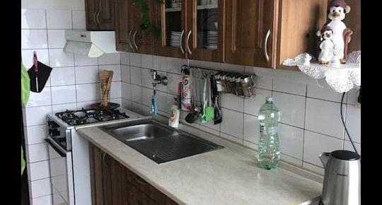 Ponúkame Vám na predaj slnečný 2 izbový byt Banská Bystrica