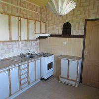 4 izbový byt, Zlaté Moravce, 89 m², Pôvodný stav