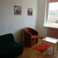 1 izbový byt, Banská Bystrica, 33.26 m², Kompletná rekonštrukcia