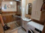 Znížená cena !!! o 2.000 € Krásny 3-izbový byt na predaj v Rožňave