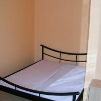 1 izbový byt, Banská Bystrica, 43.92 m², Čiastočná rekonštrukcia