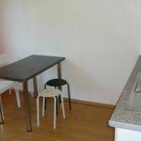 1 izbový byt, Banská Bystrica, 33.26 m², Čiastočná rekonštrukcia