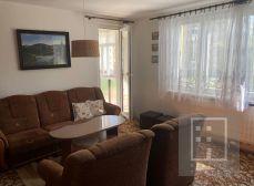 PREDANÝ 3 izbový slnečný byt typ bauring, Martin – Košúty 2