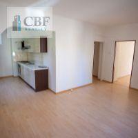 3 izbový byt, Rožňava, 75 m², Kompletná rekonštrukcia
