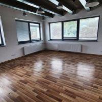 Kancelárie, Brezno, 70 m², Kompletná rekonštrukcia