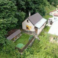 Rodinný dom, Banská Bystrica, 74.40 m², Kompletná rekonštrukcia