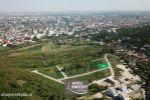 pre rodinné domy - Bratislava-Nové Mesto - Fotografia 3