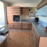 3 izbový byt, Sereď, 68 m², Kompletná rekonštrukcia