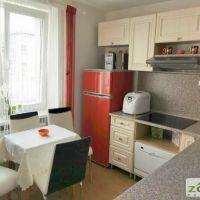 1 izbový byt, Prešov, 30 m², Kompletná rekonštrukcia