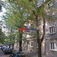 2 izbový byt, Bratislava-Ružinov, 50 m², Pôvodný stav