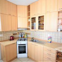 3 izbový byt, Malacky, 68 m², Čiastočná rekonštrukcia