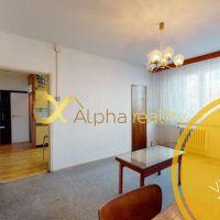 2 izbový byt, Spišská Nová Ves, 52 m², Pôvodný stav