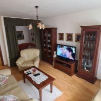 2 izbový byt, Banská Bystrica, 56.10 m², Čiastočná rekonštrukcia