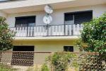 Ponukame Vám na predaj 5 izbový rodinný dom v obci Okoč