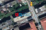 2 izbový byt - Trenčín - Fotografia 4