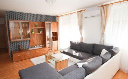 Krásny 3 izbovy byt na predaj